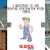 5 Questions To Ask Roofing Contractor When Hiring