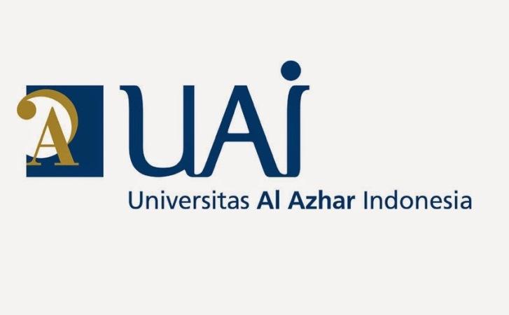 PENERIMAAN CALON MAHASISWA BARU (UAI) UNIVERSITAS AL AZHAR INDONESIA