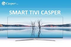 smart-tivi-casper