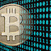 Best Bitcoin Mining Software for PC, Mining 0.1BTC In 40minutes With Your PC