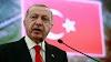 Νέες απειλές Ερντογάν για τις γεωτρήσεις στην Ανατολική Μεσόγειο