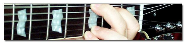 https://www.manualguitarraelectrica.com/p/formancion-acordes-guitarra.html