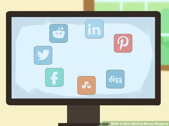 http://fun4fun1.blogspot.com/?view=classic