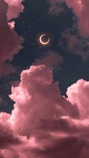 صور سماء وغيوم