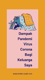Pandemi Virus Corona