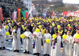 http://www.nonukesasiaforum.org/jp/115a.htm