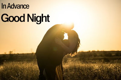 vBeautiful Good Night Images Pictures Photo HD For Friends