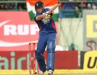 Ian Bell 113* - Suresh Raina 83 - India vs England 5th ODI 2013 Highlights