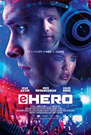 Download Film eHero (2018) Subtitle Indonesia Full Movie