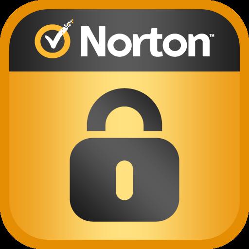 احصل على اشتراك مجانى لمدة شهر فى برنامج Norton الافضل فى الحمايه