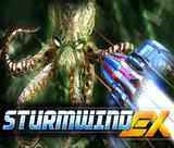 sturmwind-ex