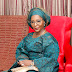Kwara First Lady Congratulates New Government, Tasks Them To Embark On Life Changing Projects