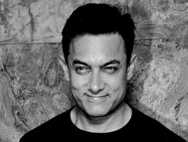Aamir Khan Movie Laal Singh Chaddha   2020 Release