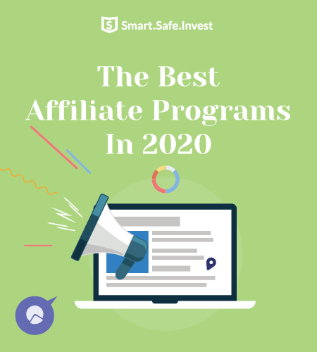The Best Affiliate Platforms