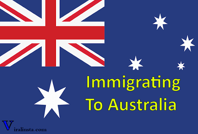 Immigration to Australia , immigration agent perth 2022 , migration agent perth