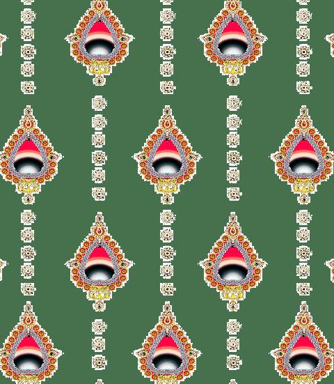 Jwellery-paisley-motif-for-textile-design-7031
