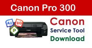 pixma pro 300, canon pro 300 vs epson p700, canon pro 300 vs 1000, canon pro 300 waste tank, canon pro 300 review, canon pixma 300, canon pro 200 vs pro 300, canon imageprograf pro 300 a3 plus colour photo wireles,