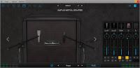 Ample Metal Eclipse III v3.1.0 Full version