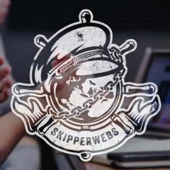 Lowongan Kerja Digital Sales Media di SkipperWebs