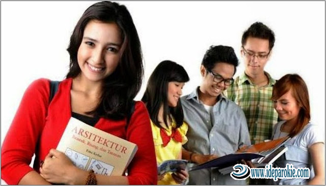 Usaha Sampingan Anak Sekolah dan Mahasiswa yang Bisa Membuat Mereka Menjadi Besar