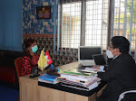 4 Wakil Rektor Unika Santo Thomas Medan Terpilih Bakal Dilantik Besok