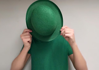 Green hat hacker
