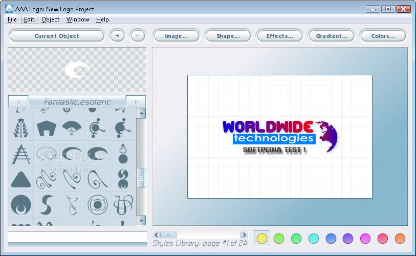 Aaa logo designer free download aaa logo design 50 free download.