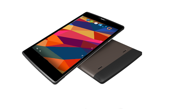 Micromax launches Canvas Tab P680 with Android Lollipop 5.0, 4000 mAh battery for Rs. 9499