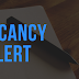 VACANCY FOR AN OFFICE ASSISTANT IN YABA