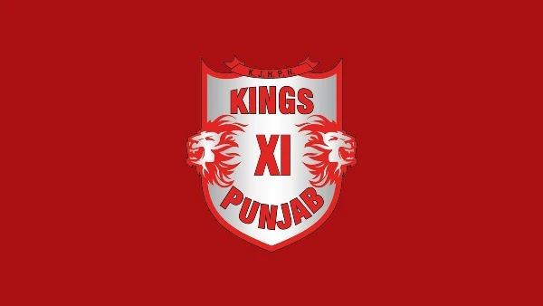 Kings XI Punjab Team 2020 Players List & all matches in Dream 11 IPL 2020