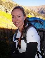 Peaks Coaching Group Jen Sommer