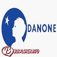 Danone Group
