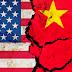 Όταν ο ψυχρός πόλεμος των ΗΠΑ κατά της Κίνας φθάνει στη γελοιότητα…