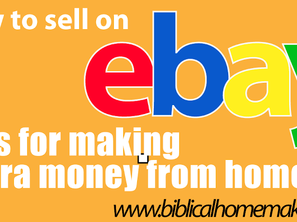 how to sell on ebay | pricing your item