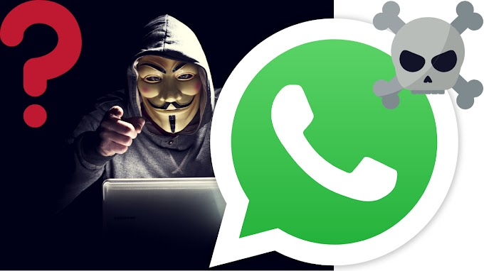 Is WhatsApp safe from hackers? 6 steps to create a more secure.