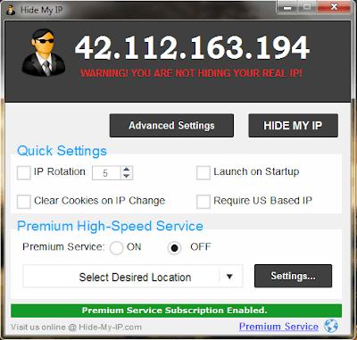 Hide My Ip,Hide My  IP Premium
