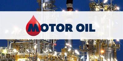 motor_oil2-696x348