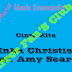 Cinta Kita | Inka Cristie Ft Amy Search
