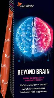 pareri beyond brain forum nootropice pentru memorie si concentrare