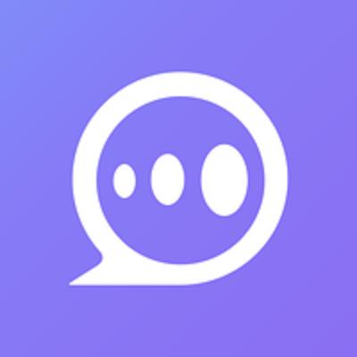 برنامج  2019 للدردشة وإجراء المكالمات مجانا