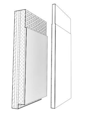 解耦Revit墙层以实现垂直偏移插图(4)