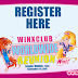 ¡Registrate para Winx Club Worldwide Reunion!