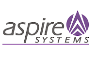 Aspire-Systems-walkin-freshers-chennai