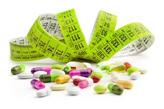 ادوية انقاص الوزن في مصر