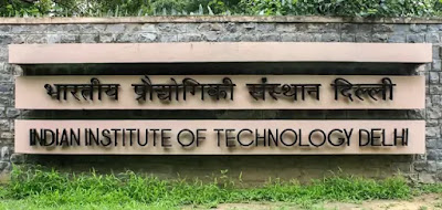 indian-institute-of-technology