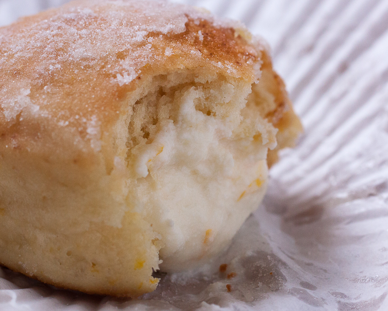 Extra Moist Lemon Pound Cake Recipe