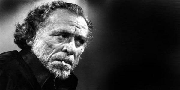 Charles Bukowski citati