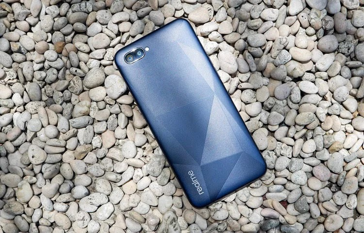 Realme C2 Review; Strong Budget Contender