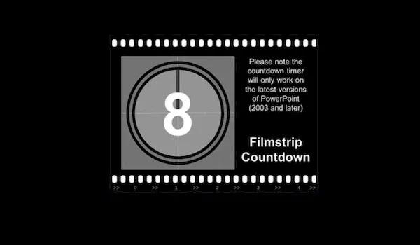 Best Interval Timer Apps Filmstrip