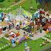 The Sims sta arrivando su Android e iOS